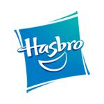 hasbro-150