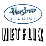 hasbro-studios-netflix-150