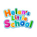 helens-little-school-150