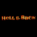 hell-and-back-150