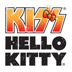 hello-kitty-kiss-150-2