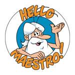 hello-maestro-150