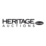 heritage-auctions-150