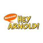hey-arnold-150