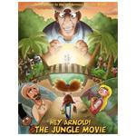 hey-arnold-the-jungle-movie-150