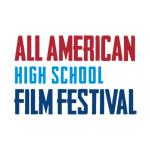 high-school-film-festival-150
