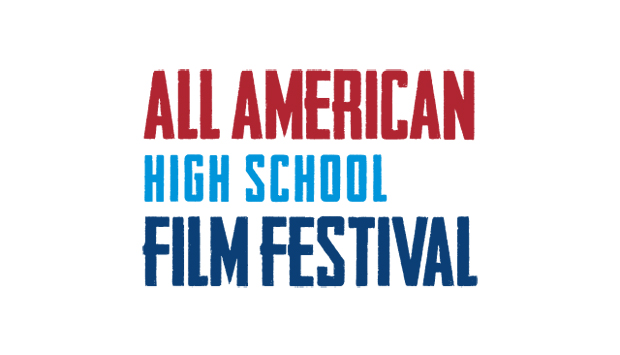 High School Film Festival