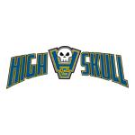 highskull-150