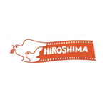 hiroshima-150