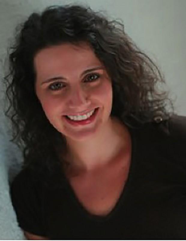 Serra Hirsh