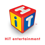 hit-entertainment-150