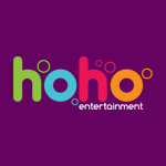 hoho-entertainment-150