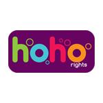 hoho-rights-150