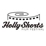 hollyshorts-150