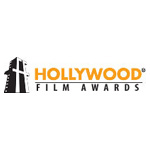 hollywood-film-awards-150