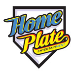 home-plate-entertainment-150