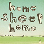 home-sheep-home-150-new