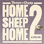 home-sheep-home-2-150