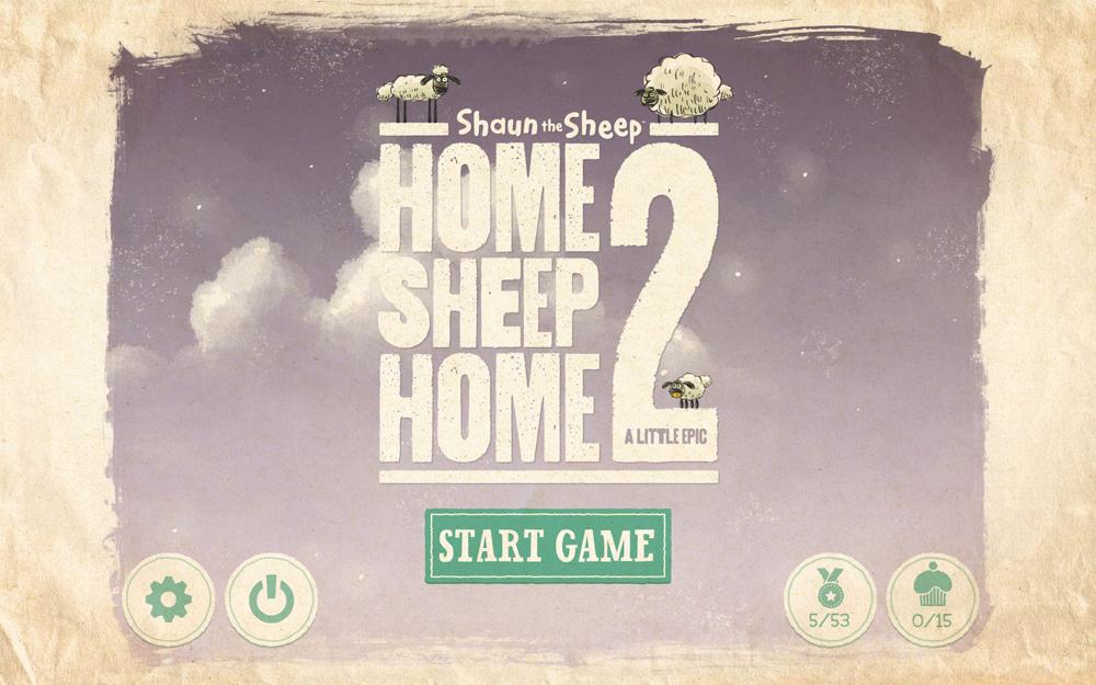 Free download shaun the sheep home sheep home 2 pc games full.