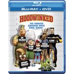 hoodwinkedbox150