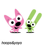 hoops-and-yoyo-150