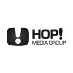 hop-media-group-150
