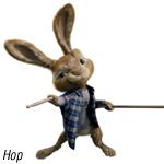 hop150