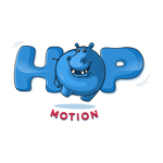 hopmotion-animation-150