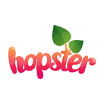 hopster-150