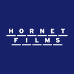 hornet-films-150