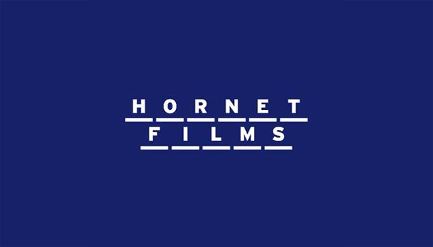 Hornet Films