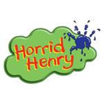 horrid-henry-150