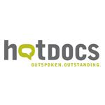 hot-docs-150