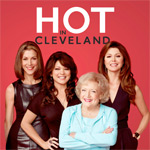 hot-in-cleveland-150