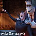 hotel-transylvania-150