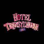 hotel-transylvania-2-150