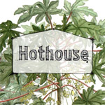 hothouse-150