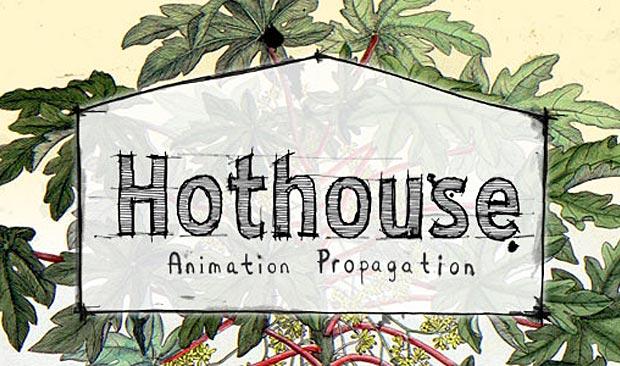 NFB Hothouse