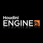 houdini-engine-150
