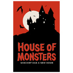 house-of-monsters-150