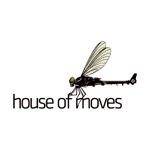 house-of-moves-150