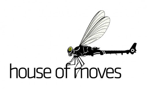 House of Moves