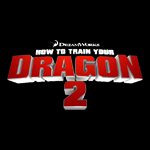 how-to-train-your-dragon-2-150-2