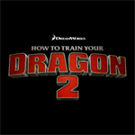 how-to-train-your-dragon-2-150