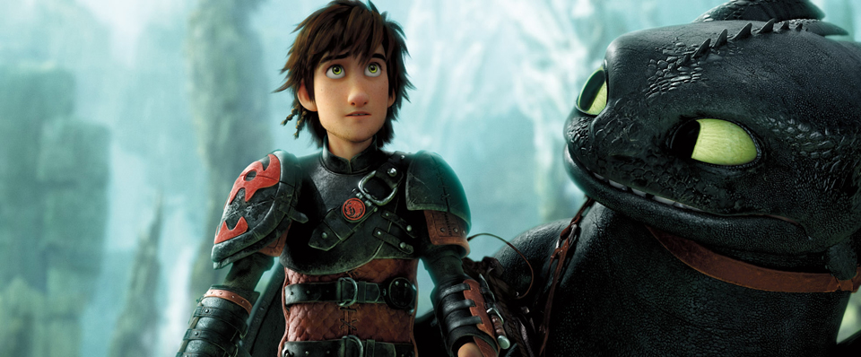 F murray abraham gets villainous for how to train your dragon 3 how to train your dragon 2 ccuart Choice Image