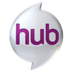 hub-logo-150