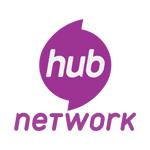 hub-network-150
