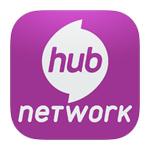 hub-network-app-150