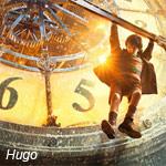 hugo-150