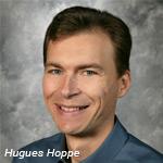hugues-hoppe-150